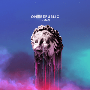 OneRepublic releases a new album about the concept of home and being human.