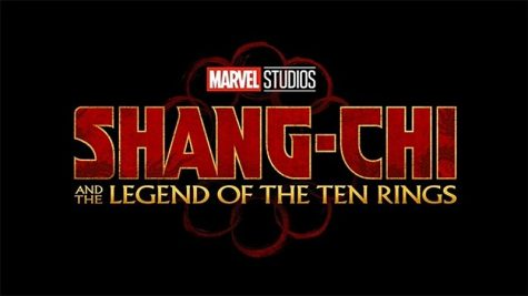 Marvel releases their second Phase 4 film, Shang-Chi and the Legend of the Ten Ring.